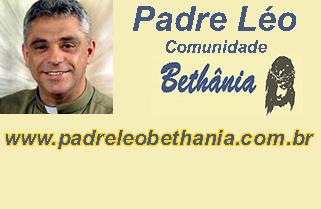 Padre Leo Bethania