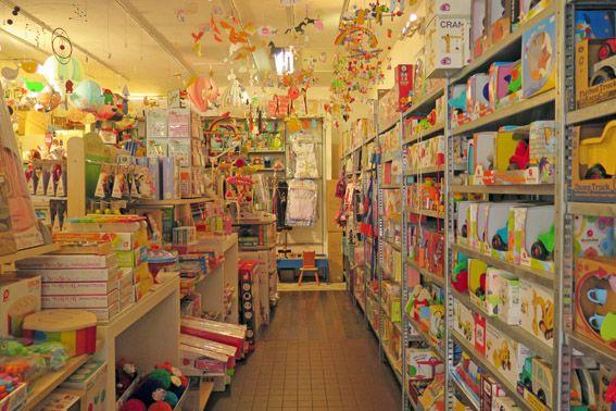loja de brinquedos em itapetininga