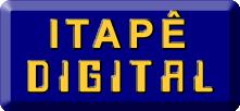 Portal de Itapetininga - ITAPÊ DIGITAL INTERNET